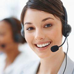 Isuzu Ireland - Customer Care